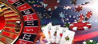Casino Roulette Enligne
