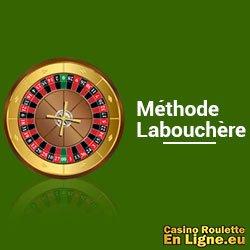 Méthode Labouchère